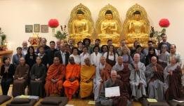 4 - Bo_Soeng_Ordination_group-photo
