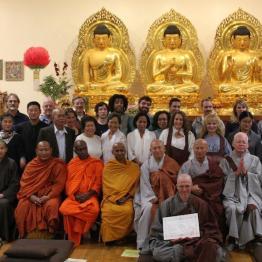 4 - Bo_Soeng_Ordination_group-photo