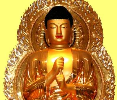 BuddhaHeart